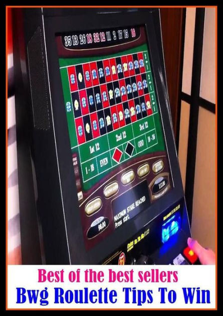 Roulette Strategy - 449106