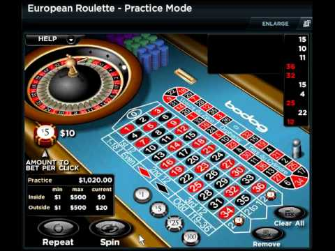 Roulette Strategy Memes - 603747