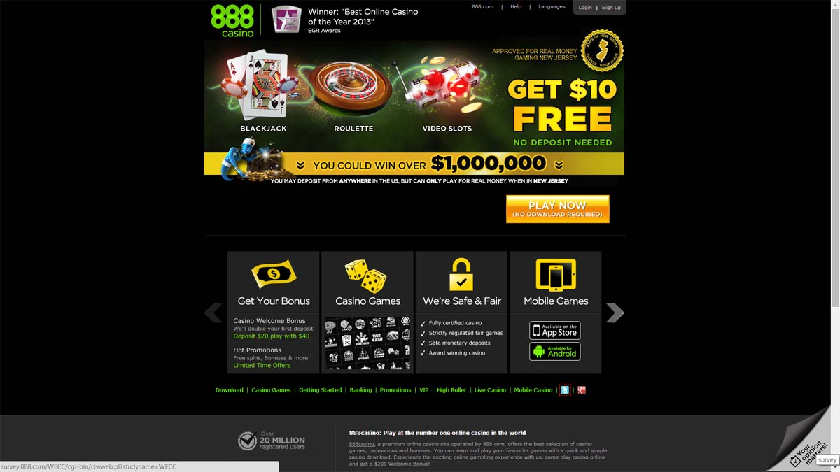 Sports Betting Ratings - 431797