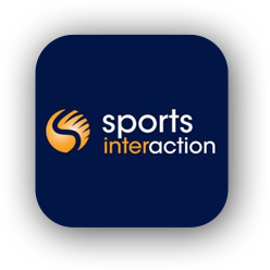 Sports Interaction - 298724