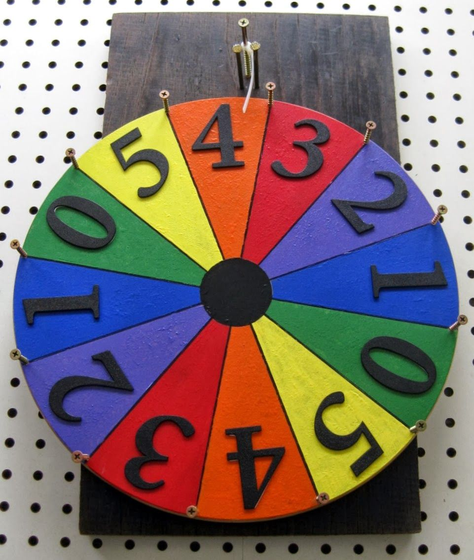 Tickets Spin Tournament - 492683