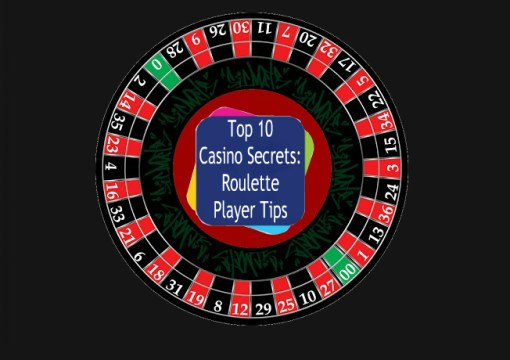 Top Casino Tips - 929109